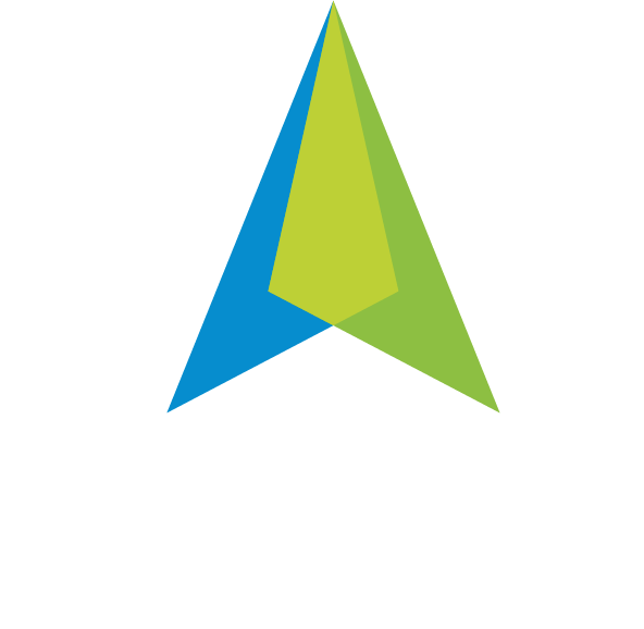 Aimch Footer Logo